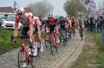 Ronde van Vlaanderen 2019 by V.Herbin (5)
