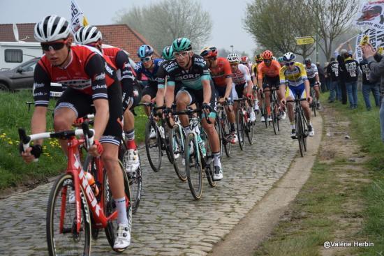 Ronde van Vlaanderen 2019 by V.Herbin (6)