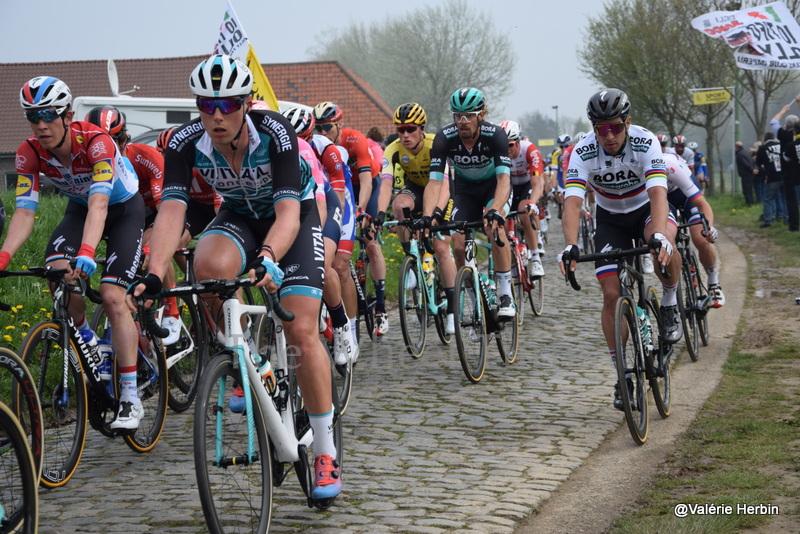 Ronde van Vlaanderen 2019 by V.Herbin (7)