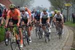 Ronde van Vlaanderen 2019 by V.Herbin (9)