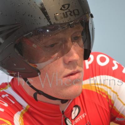 Simon Eiby-Danmark Rundt 2012  (23)