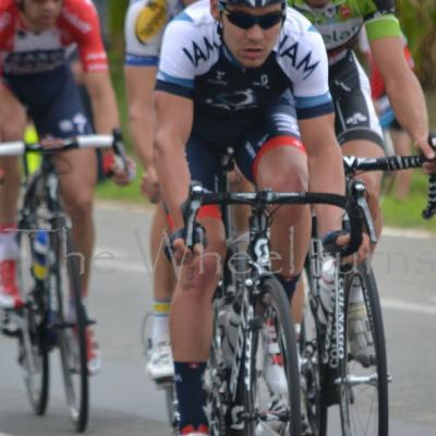 Stage 1 Moorslede by Valérie Herbin (1)