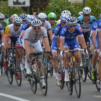 Stage 1 Moorslede by Valérie Herbin (2)