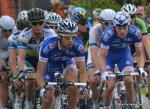 Stage 1 Moorslede by Valérie Herbin (3)