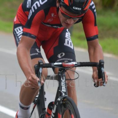 Stage 1 Moorslede by Valérie Herbin (5)