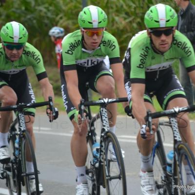 Stage 1 Moorslede by Valérie Herbin (6)