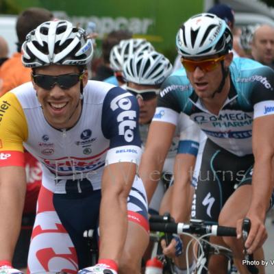 Stage 1 Moorslede by Valérie Herbin (7)