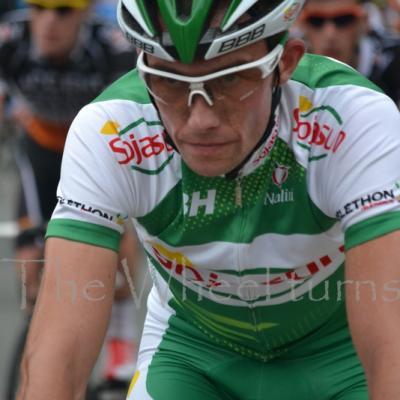 Stage 1 Moorslede by Valérie Herbin (9)