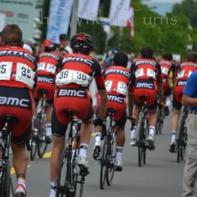Stage 1 Tour de Suisse 2015 by Valérie (10)