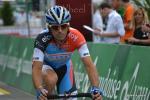 Stage 1 Tour de Suisse 2015 by Valérie (11)