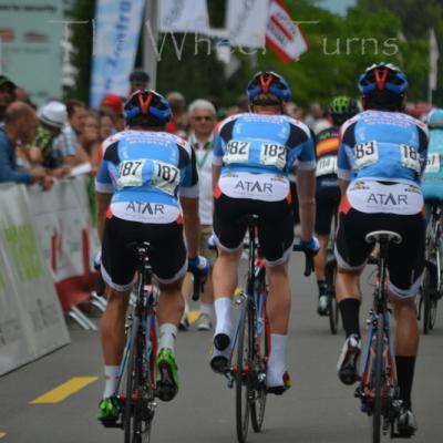 Stage 1 Tour de Suisse 2015 by Valérie (14)