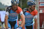 Stage 1 Tour de Suisse 2015 by Valérie (15)
