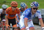 Stage 1 Tour de Suisse 2015 by Valérie (20)