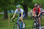 Stage 1 Tour de Suisse 2015 by Valérie (23)