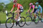 Stage 1 Tour de Suisse 2015 by Valérie (25)