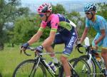 Stage 1 Tour de Suisse 2015 by Valérie (26)