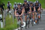 Stage 1 Tour de Suisse 2015 by Valérie (27)