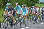 Stage 1 Tour de Suisse 2015 by Valérie (30)