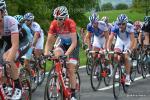 Stage 1 Tour de Suisse 2015 by Valérie (32)