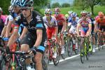 Stage 1 Tour de Suisse 2015 by Valérie (34)