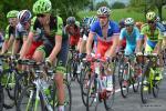 Stage 1 Tour de Suisse 2015 by Valérie (36)