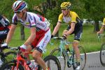Stage 1 Tour de Suisse 2015 by Valérie (39)