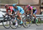 Stage 1 Tour de Suisse 2015 by Valérie (42)
