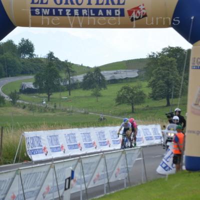 Stage 1 Tour de Suisse 2015 by Valérie (43)