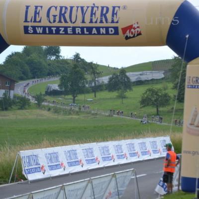 Stage 1 Tour de Suisse 2015 by Valérie (45)