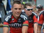 Stage 1 Tour de Suisse 2015 by Valérie (5)