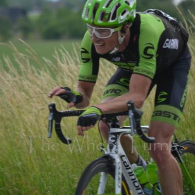 Stage 1 Tour de Suisse 2015 by Valérie (50)