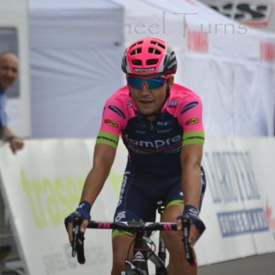 Stage 1 Tour de Suisse 2015 by Valérie (54)