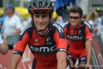 Stage 1 Tour de Suisse 2015 by Valérie (6)