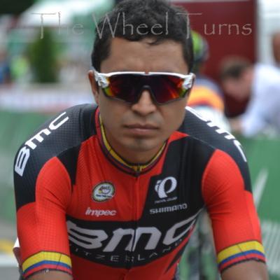 Stage 1 Tour de Suisse 2015 by Valérie (9)