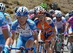 Stage 17 Passo Valparola by Valérie  (10)