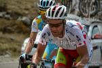 Stage 17 Passo Valparola by Valérie  (20)