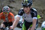 Stage 17 Passo Valparola by Valérie  (21)