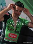 Stage 2 Antalya by V.Herbin  (12)
