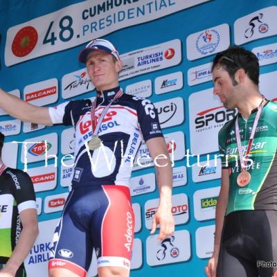 Stage 2 Antalya by V.Herbin  (14)