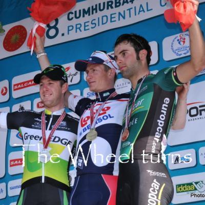 Stage 2 Antalya by V.Herbin  (15)