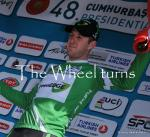 Stage 2 Antalya by V.Herbin  (16)
