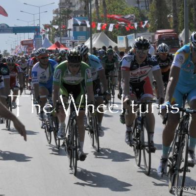 Stage 2 Antalya by V.Herbin  (2)