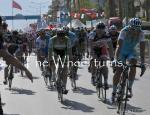 Stage 2 Antalya by V.Herbin  (2)