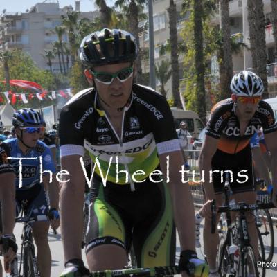 Stage 2 Antalya by V.Herbin  (3)