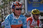 Stage 2 Antalya by V.Herbin  (4)