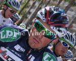 Stage 2 Antalya by V.Herbin  (6)