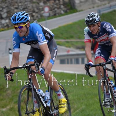 Stage 20 Passo del Tonale km 32 by Valérie Herbin (12)