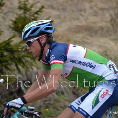 Stage 20 Passo del Tonale km 32 by Valérie Herbin (21)