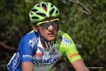 Stage 20 Stelvio by Valérie Herbin (10)