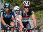 Stage 20 Stelvio by Valérie Herbin (11)